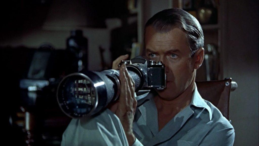 24 imagens – Cinema e Fotografia (II)
