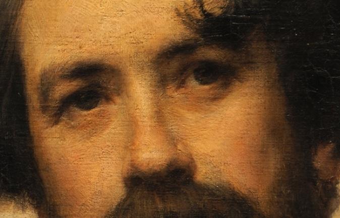 Arte Portuguesa