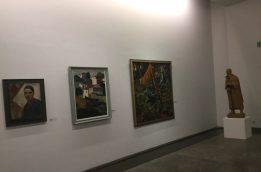 Arte Portuguesa. Razões e Emoções