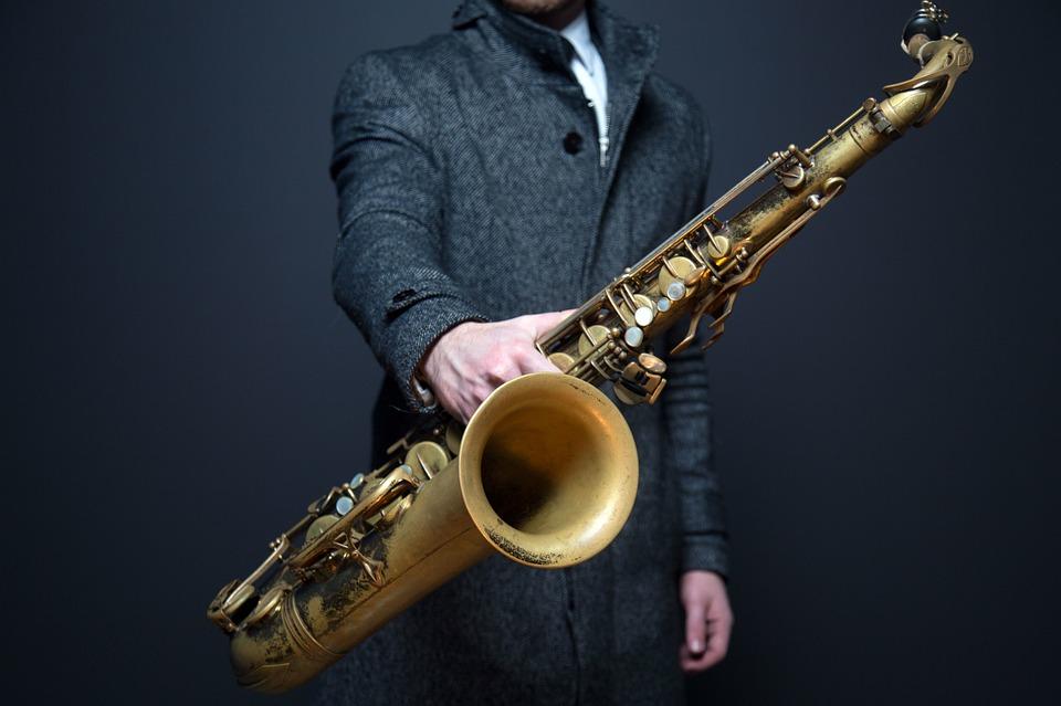 Jazz nos 70 Anos do Hot Clube de Portugal