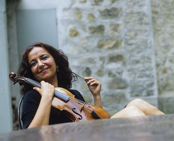 Hélène Schmitt