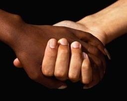 A diferença e o racismo