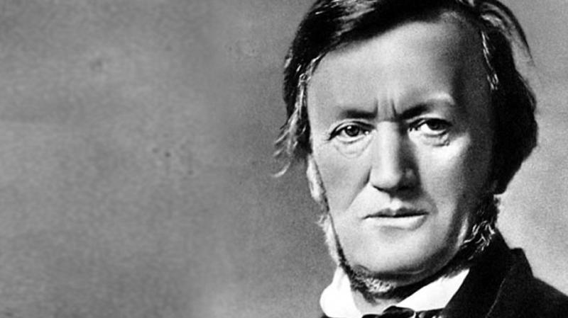 'Parsifal' de Richard Wagner