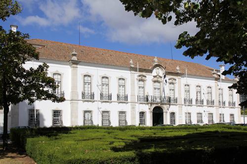 25 de Abril no Museu de Lisboa