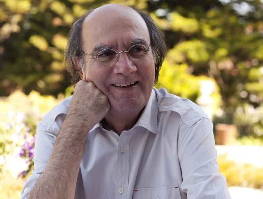 Fausto Bordalo Dias