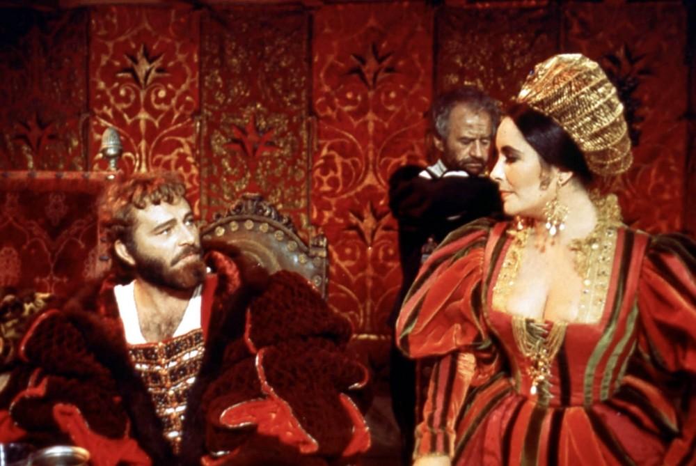 Ciclo de Cinema William Shakespeare