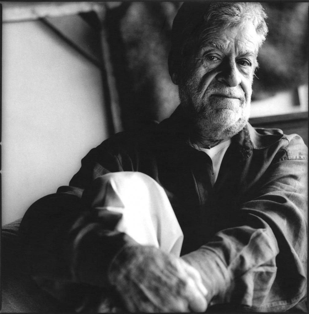 Fernando Lemos