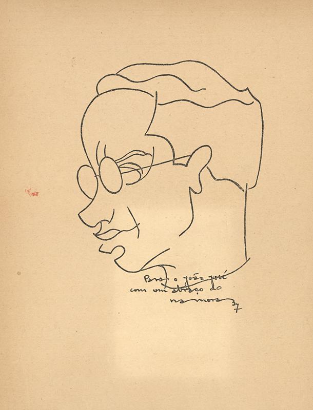 João José Cochofel (1919-1982)