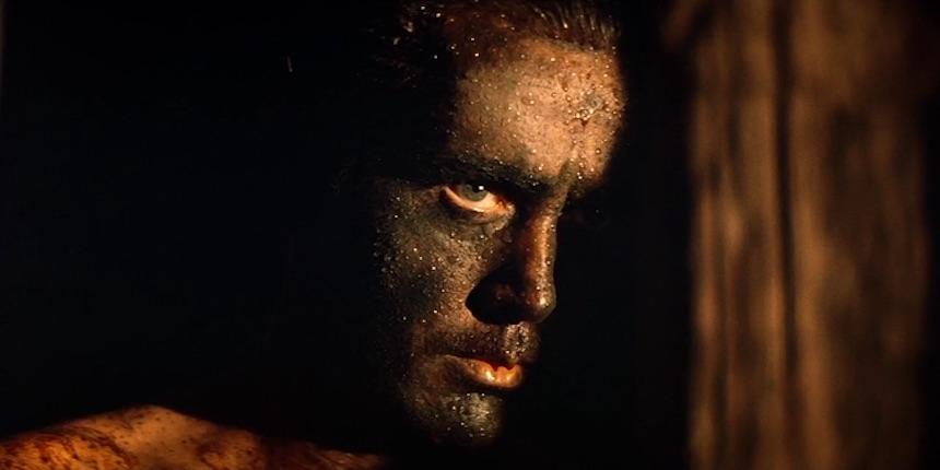 """Apocalypse Now"" de Francis Ford Coppola"