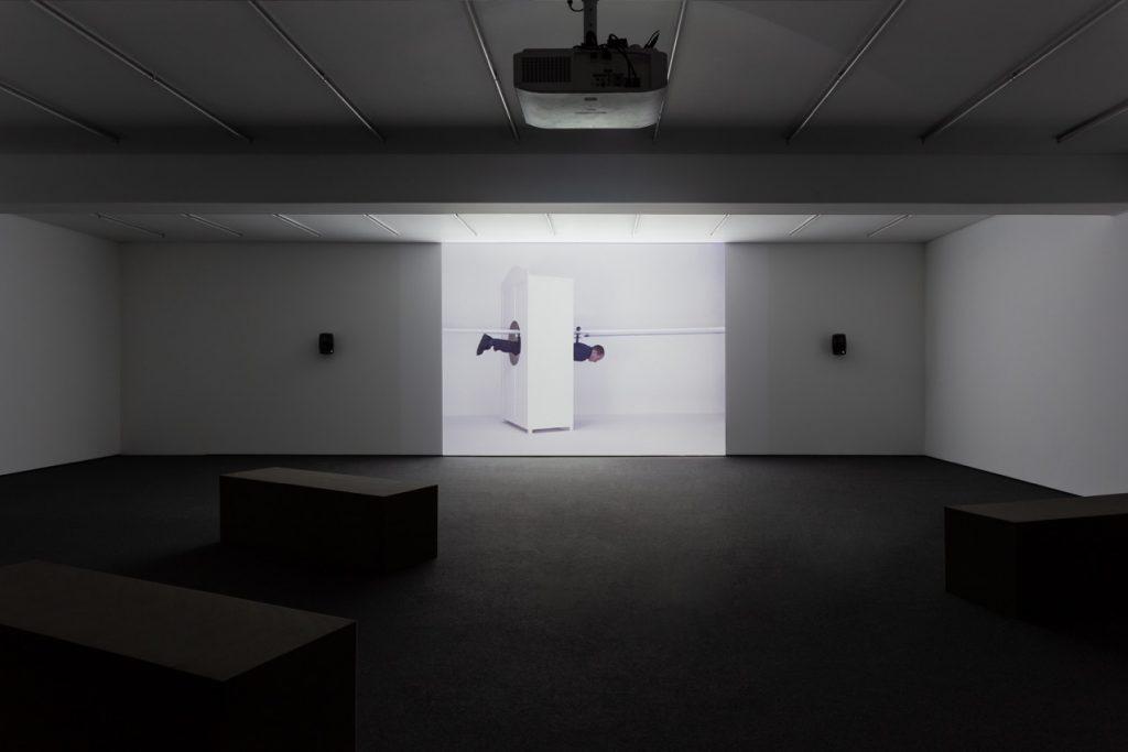 Nuovo Cinema Galleria
