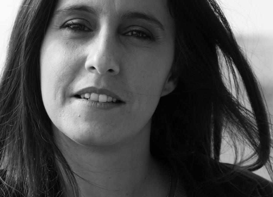 Duas poetisas, de Espanha e Portugal